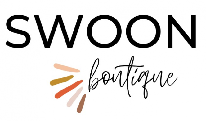 gallery/swoon boutique logo